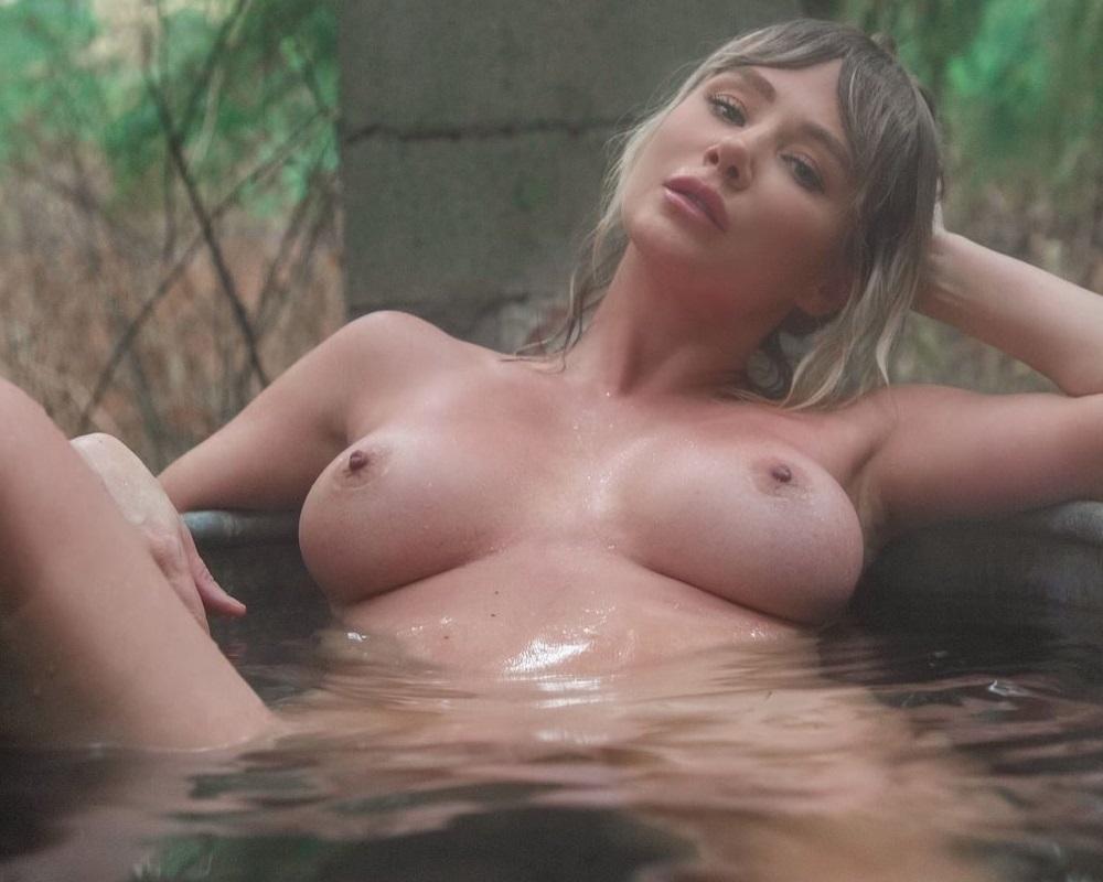 Showing xxx images for sara underwood yoga xxx