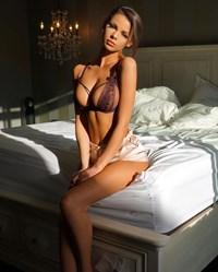 Katie Bell