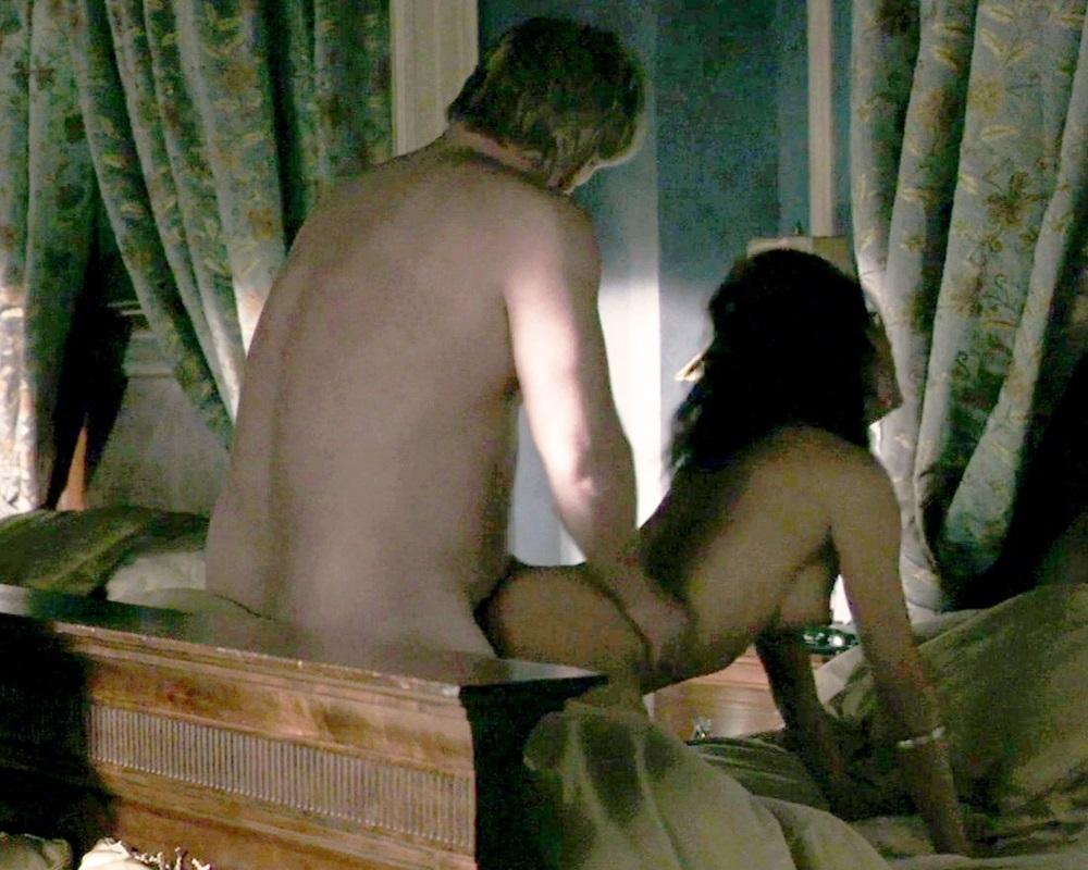 Marisa Tomei nude sex