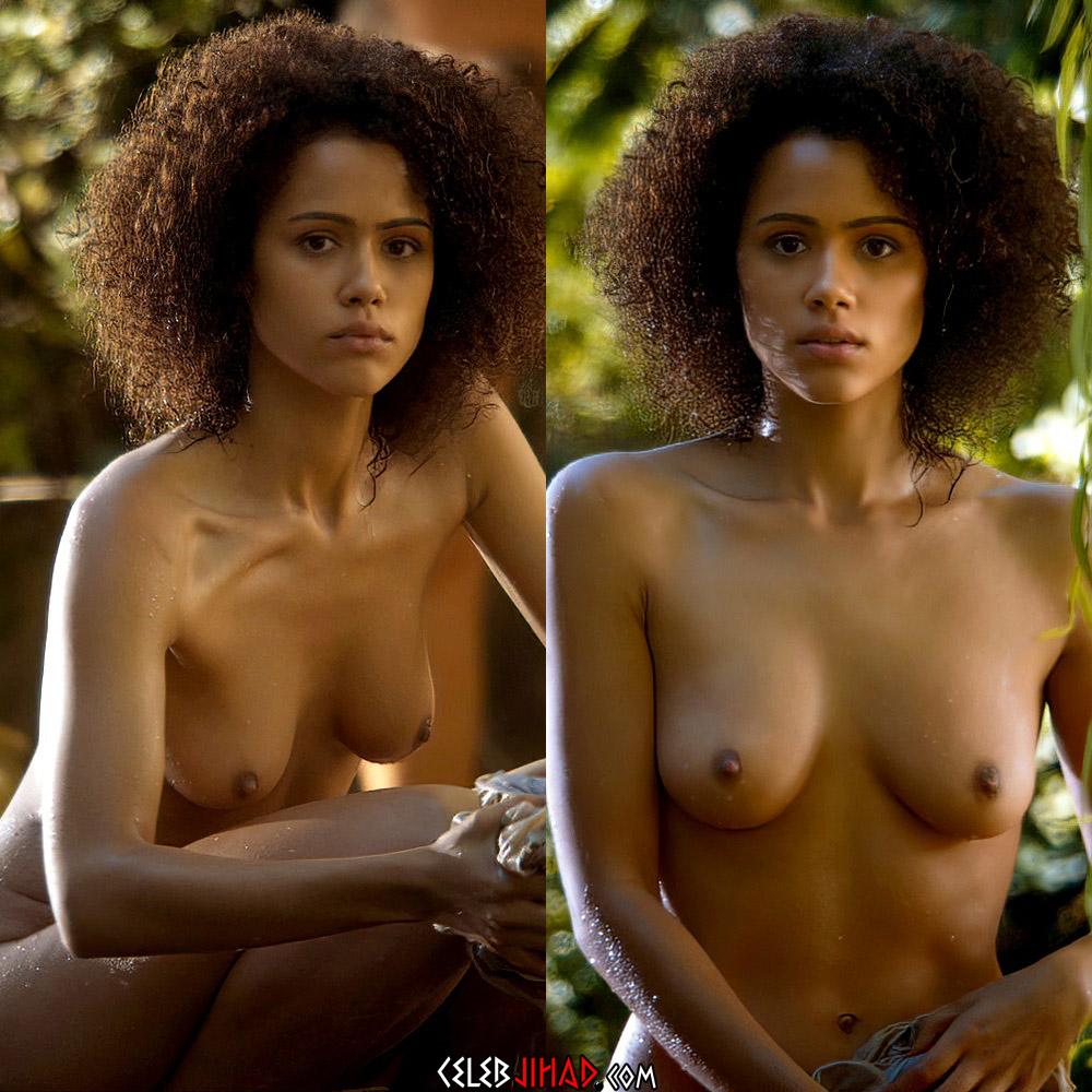 Nackt Susana Rojas  🥇Free Porn