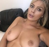 Danielle Sellers