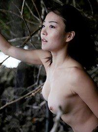 Risa Izumi